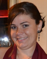 Freelancer Paulina Q.