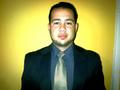 Freelancer JHOAN S.