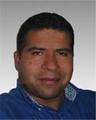 Freelancer Gonzalo E. P. P.