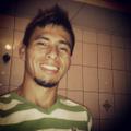 Freelancer Roberto A. B.