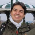 Freelancer Marcelo Amaral