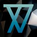 Freelancer 7x7 D. M.