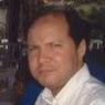 Freelancer Rogerio Cervasio
