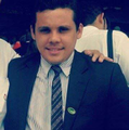 Freelancer Edson C. F. J.