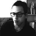 Freelancer Luis C. D.