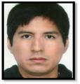 Freelancer Paul R. A.