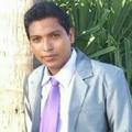 Freelancer Juan M. S.