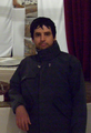 Freelancer Mauro B.
