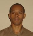 Freelancer Raymond O. A.