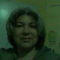Freelancer LILIA G. R. R.