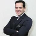 Freelancer Caio D. F.