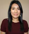 Freelancer Elizabeth G. R.