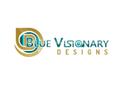 Freelancer Blue V. D.