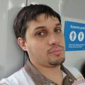 Freelancer Leandro D.