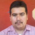 Freelancer Francisco L. V.