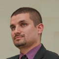 Freelancer José P. J. C.
