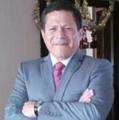 Freelancer Hernán V. L.