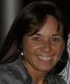 Freelancer Cecilia G.