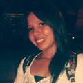 Freelancer Arlyn C. A.