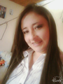 Freelancer Luz M. P. H.