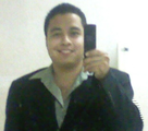 Freelancer Humberto S.