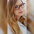 Freelancer Orlena I.