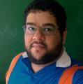 Freelancer Marcio A. G.