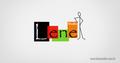 Freelancer Lene F.