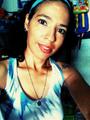 Freelancer Naty M.