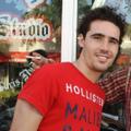 Freelancer Thiago B. C.