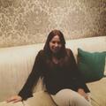 Freelancer Marite M.