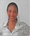 Freelancer Shirley A. C.