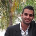 Freelancer Pablo D. A.