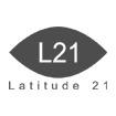 Freelancer Latitude