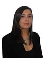 Freelancer Ximena C. H.
