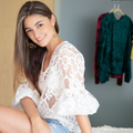 Freelancer Alejandra C. G.