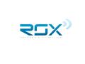 Freelancer RSX T. e. S. L.