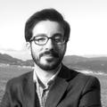 Freelancer Micael D.