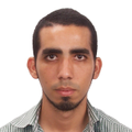 Freelancer César M.