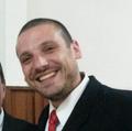 Freelancer Filipe
