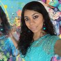 Freelancer Rosario E.
