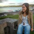 Freelancer Daniela A. O.