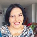 Freelancer Maria I. M. H.