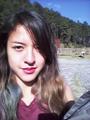 Freelancer Nayeli R.