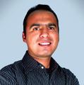 Freelancer Salvador C.