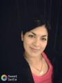 Freelancer Grisel P.