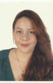 Freelancer Marialis E.