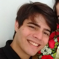 Freelancer Hígor L.