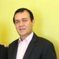 Freelancer Jorge M. Z.