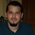 Freelancer David J. T. O.